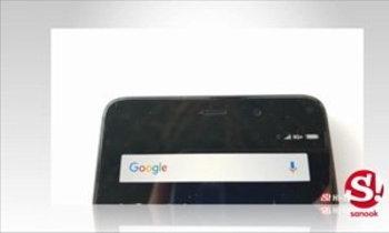 รีวิว Xiaomi Mi 5s Plus รุ่นกลางของ Xiaomi กับสเปคที่คุ้มค่าในราคาไม่แพง