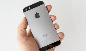 ผลสำรวจเผยผู้ใช้พอใจกับ iPhone SE มากที่สุดเหนือ iPhone 7, Galaxy S7