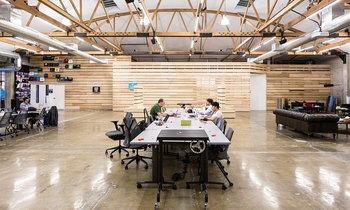 บริษัทแม่ของ WordPress ปิดออฟฟิศหลัง พนักงานเลือกทำงานจากที่บ้าน-ร้านกาแฟมากกว่า