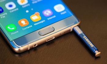 Samsung Galaxy Note 8 จะมีราคาสูงถึง 30,000 บาท พร้อมแก้ไขข้อผิดพลาดของ Note 7