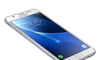 เผยรายชื่อมือถือ Samsung Galaxy ที่จะได้ไปต่อใน Android O