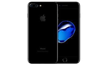 สรุปโปรโมชั่น iPhone 7 และ iPhone 7 Plus ที่น่าสนใจประจำเดือนมิถุนายน