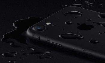 ส่องโปรโมชั่นลดหนักมาก iPhone 7 ขนาด 256GB ซื้อได้ในราคาความจุ 128GB