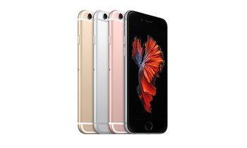 ส่องโปรฯลดเจ็บ ๆ ของ iPhone 6s Plus ขนาด 32GB เริ่มต้นแค่ 8,900 บาท