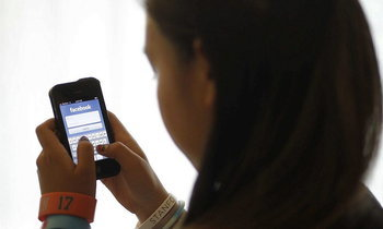 ผลวิจัยชี้จริง ๆ แล้วเราไม่ได้ติด Facebook แต่เสพติดดราม่าบน Facebook ต่างหาก