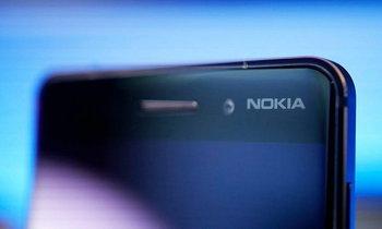 HMD เตรียมเปิดตัว Nokia 8 สมาร์ทโฟนเรือธงวันที่ 16 สิงหาคมนี้