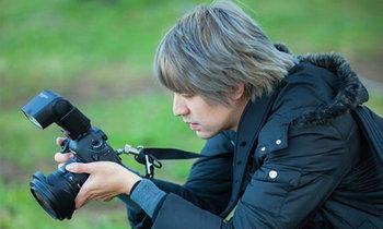 ร่วมพร็อพคนดังที่ มักใช้ถ่ายรูปขึ้นอินสตาแกรมสุดฮิต