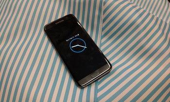[พรีวิว] Samsung Galaxy S7 และ S7 edge อัปเกรดให้สมบูรณ์แบบอีกขั้น