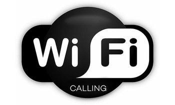 มารู้จัก WiFi Calling ทางเลือกที่ดีสำหรับคนไม่อยากเปิด Roaming