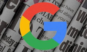 Google News เพิ่มแท็ก Fact Check สำหรับตรวจสอบที่มาที่ไปของข่าว ช่วยกรองข่าวมั่วออกจากสารบบ