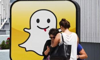 เปิดผลสำรวจล่าสุด Snapchat vs Instagram vs Facebook vs Twitter ในมุมวัยรุ่นอเมริกัน