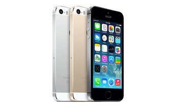 ส่องโปรเด็ด ลดค่าเครื่อง iPhone 5S เริ่มต้น 4,900 บาท