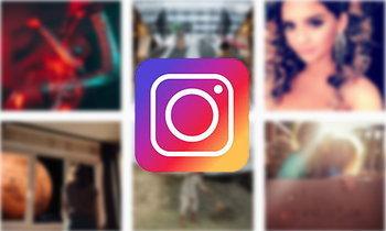 [INFOGRAPHIC] 10 อันดับคนดังระดับโลก ที่ทรงอิทธิพล มากสุด Instagram