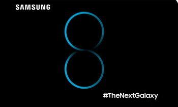 มีความเป็นไปได้ที่ Samsung Galaxy S8 Plus อาจจะได้ความจุแบตเตอรี่เท่ากับ Galaxy Note 7