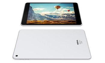 เผยรายละเอียดสเปค Nokia Tablet ขนาด 18.4 นิ้ว