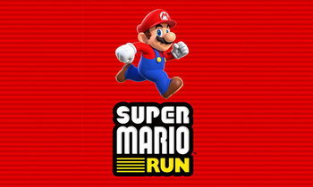 สิ้นสุดการรอคอย Super Mario Run พร้อมให้เล่นในระบบปฏิบัติการ Android แล้ววันนี้