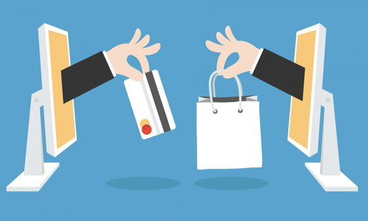 ขายสินค้าออนไลน์ ทำไมต้องไม่ระบุราคา?