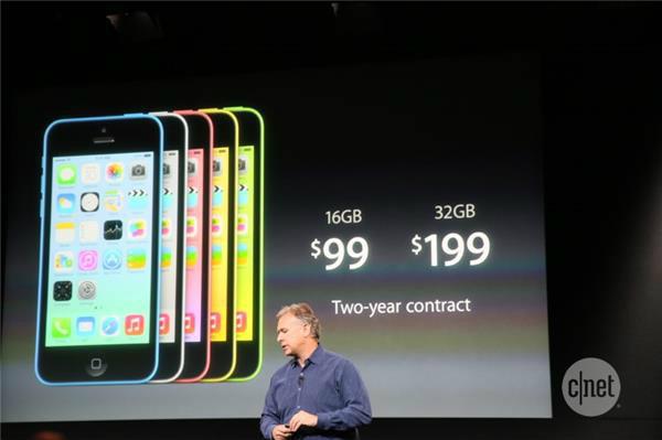 ข่าวไอโฟน5S ราคาไอโฟน5S ไอโฟนiPhone5C iPhone 5C จะเป็น iPhone ที่มีสีสันสวยงามหลายสี ราคาประหยัด
