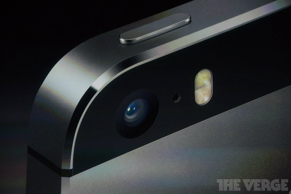 ข่าวไอโฟน5S ราคาไอโฟน5S ไอโฟน5C ราคาไอโฟน5C iPhone 5S 5C เปิดตัวแล้ว พร้อม IOS7