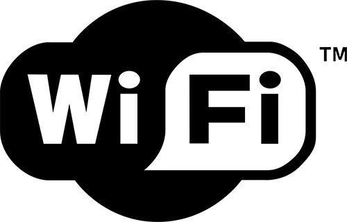 เบื่อจัง! ข้างบ้านมาขอใช้ Wi-Fi ฟรี ทำยังไงดี
