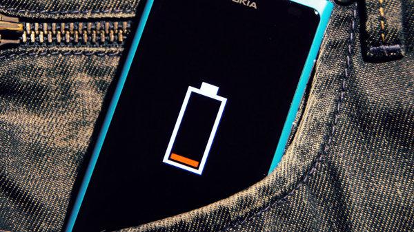 ẵ������, ẵ����������, ẵ�������, ẵ�����������, �Ըա�ô���ẵ�����, �����⿹, �����, ����������, battery, smartphone, tablet