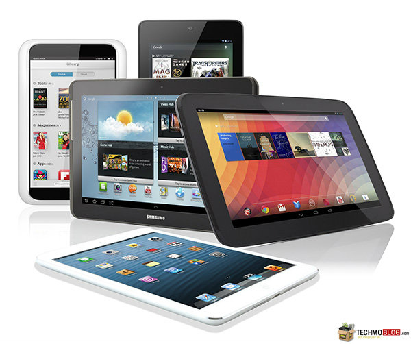 ������͡���������,�Ը����͡���������tablet,ipad,android,windows 8,�����,iso,Windows Phone