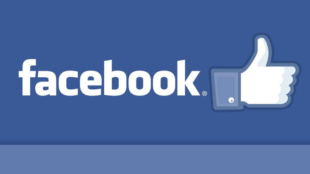 ผลการค้นหารูปภาพสำหรับ บัญชีผู้ใช้งาน Facebook