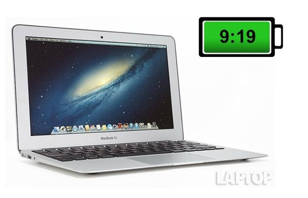 macbookair11inch2014_673433