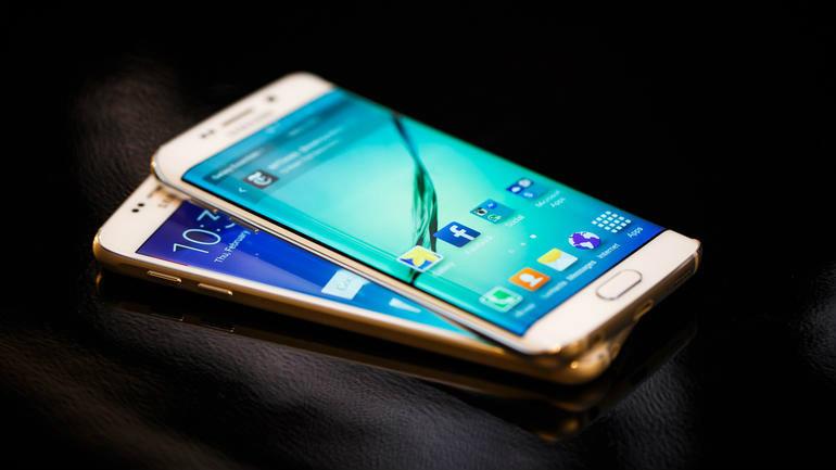 นักวิเคราะห์ฟันธง Samsung Galaxy S6 ปีนี้ขายได้ 50 ล้านเครื่องชัวร์