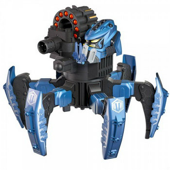 combat-creatures-rc-attacknid-stryder