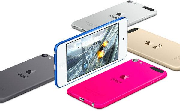 เพราะเหตุใด iPod จึงเป็นผลิตภัณฑ์ที่ไม่น่าซื้ออีกต่อไปในตอนนี้?