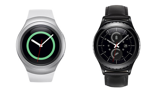 #IFA2015 รวมสุดยอด Smart Watch ที่น่าสนใจและสดใหม่ในงาน IFA 2015