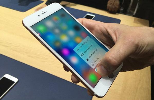 จะซื้อ iPhone 6s ดีไหม หรือไม่เปลี่ยน?