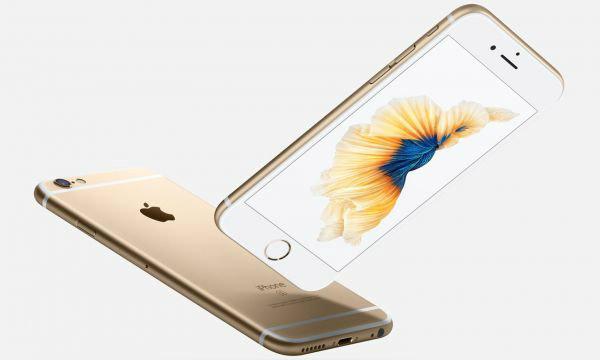 5 เหตุผลที่ทำไม iPhone 6s ไม่น่าซื้อเอาซะเลย