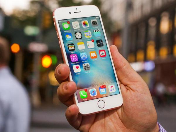 iPhone 7 อาจไม่มีช่องหูฟัง 3.5 มิลลิเมตรแล้ว เปลี่ยนมาใช้พอร์ต Lightning ในการเสียบหูฟังแทน