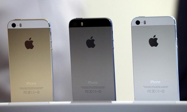 ส่องโปรโมชั่น iPhone 5S พิเศษจ่ายเพียง 8,900 บาท ถึง 31 มกราคมนี้ เท่านั้น!