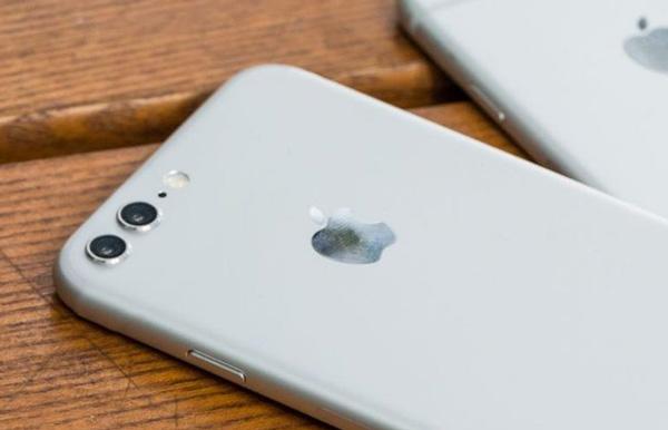 iPhone 7 (ไอโฟน 7) อัปเดตข้อมูล สเปค ล่าสุด