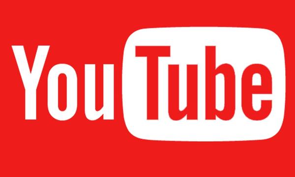 [Software] ดู Youtube ในแบบ Offline ไร้อินเตอร์เน็ตก็ดูวีดีโอได้ ไม่เซ็ง ผ่านทาง 5 โปรแกรมยอดนิยม