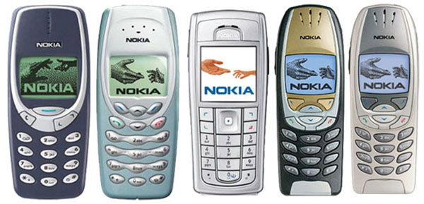 Nokia เตรียมหวนคืนวงการ เริ่มเดินหน้าทำสมาร์ทโฟนและแท็บเล็ต Android แล้ว
