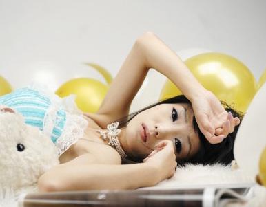 Im Soo-Yeon