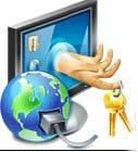 ดาวน์โหลดโปรแกรม Dial-up Password Recovery Master