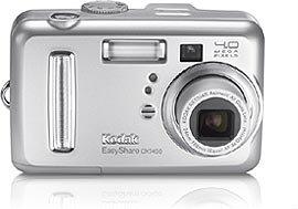ดาวน์โหลดโปรแกรม Kodak CX7430 Firmware Update