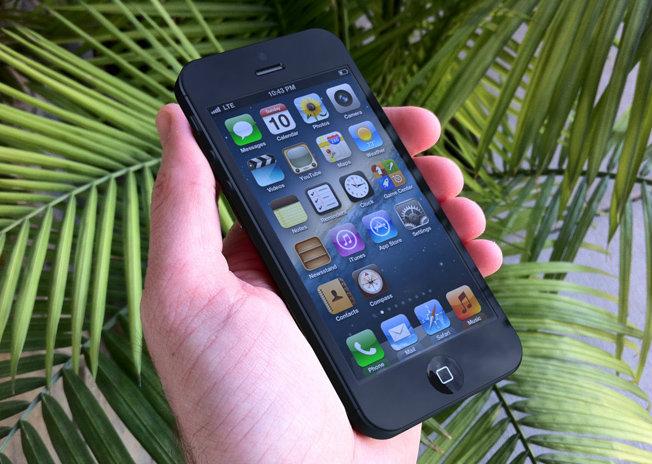 Apple เตรียมเปิดสั่งจอง iPhone รุ่นใหม่ในเช้าวันที่ 14 นี้