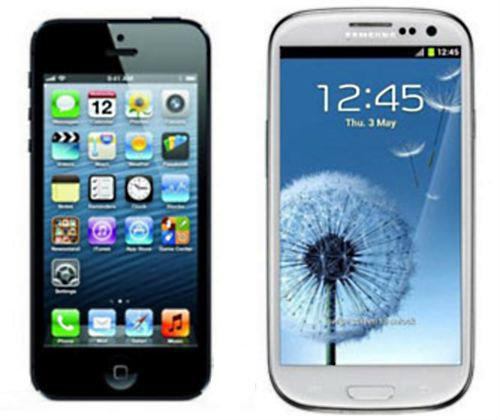 เหตุใด Galaxy S4 ต้องดีไซน์ใหม่หมด?