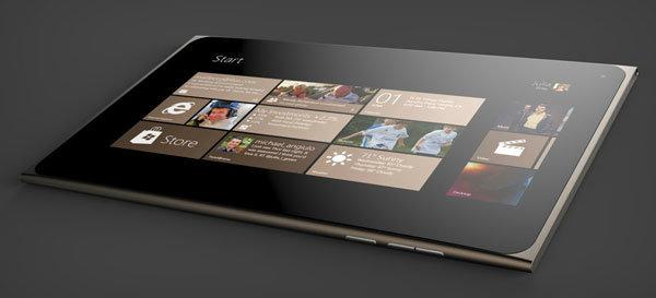 ราคา tablet  [บทความ] รวมสุดยอดแท็บเล็ตพร้อม ราคา Tablet ปี 2555