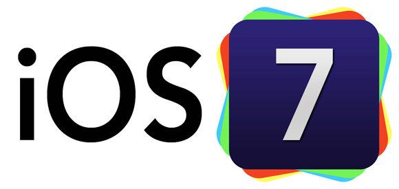 iOS 7 จะเป็นยังไงลองมาดู(เดา)สิ่งที่น่าสนใจกันก่อน