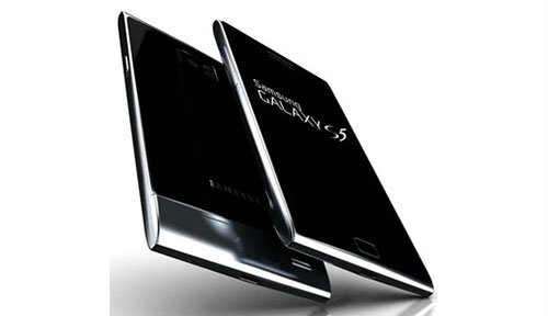 Samsung Galaxy S5 มีทั้งแบบโลหะและพลาสติก