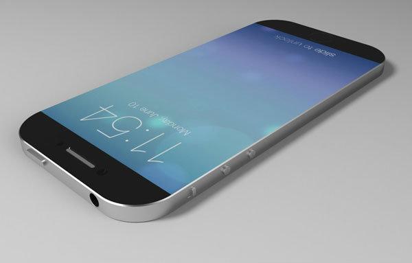 iPhone 6 มาพร้อม NFC และรองรับการชาร์จแบตเตอรี่แบบไร้สายแล้ว [ข่าวลือ]