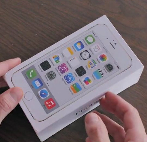 บทวิเคราะห์ราคา iphone 6 และวันวางจำหน่ายในไทย คาดเริ่มต้นที่ 24,500 บาท