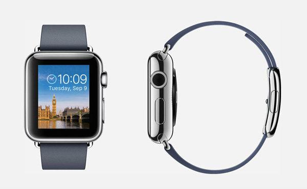 Apple Watch  สรุปข้อมูลสเปค และ ฟีเจอร์เด็ด พร้อมราคา และ วันวางจำหน่าย